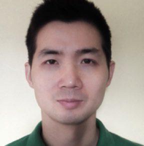 Shaung Gao
